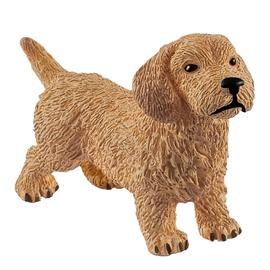 Schleich Dachshund Dog 13891