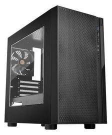 Thermaltake Versa H18 Tower Black