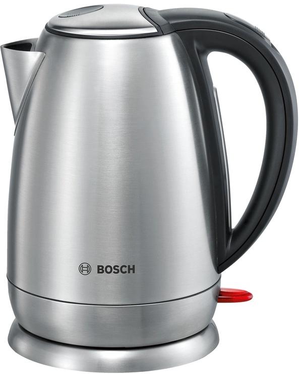 Elektriline veekeetja Bosch TWK78A01, 1.7 l