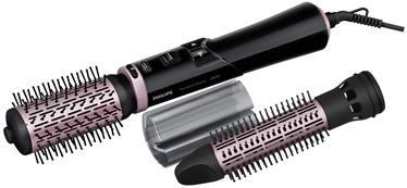 Щетка для укладки волос Philips AirStyler HP8654/00