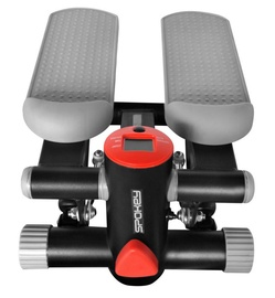Spokey Escalator II Stepper 920887