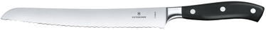 Victorinox Grand Maitre Forged Bread Knife 23cm