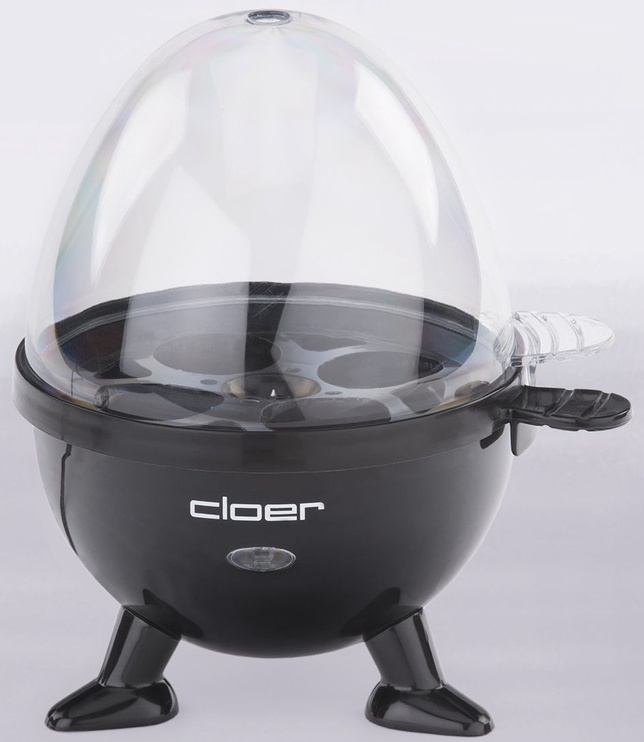 CLoer 6030 Black