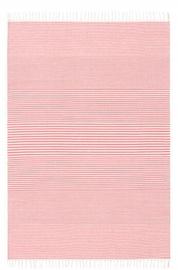 Ковер 4Living Sand Holm Pink, розовый, 140x200 см