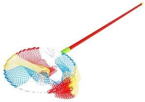 Liblikavõrk Adriatic Net Colorful
