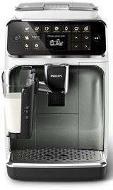 Kavos aparatas Philips EP4343/70