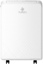 Furizu AM-H14A4/MER2-EU