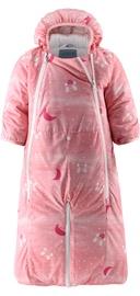 Lassie Staava Sleeping Bag Lassie Staava Sleeping Bag Bright Peach 710733-3193 68
