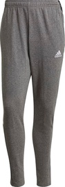 Adidas Tiro 21 Sweat Pants GP8802 Grey XL
