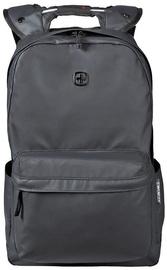 Wenger Photon Laptop Backpack 605032 Grey