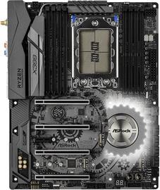 Mātesplate ASRock X399 TAICHI