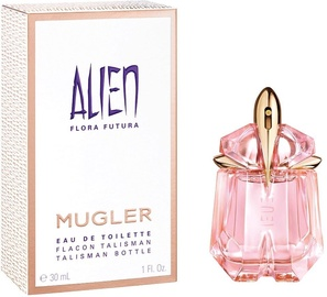 Thierry Mugler Alien Flora Futura 30ml EDT