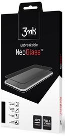 Защитное стекло 3MK NeoGlass Xiaomi Mi 9T Pro