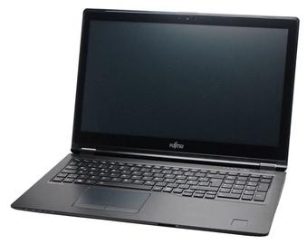 Fujitsu Lifebook U759 VFY:U7590M451FBA