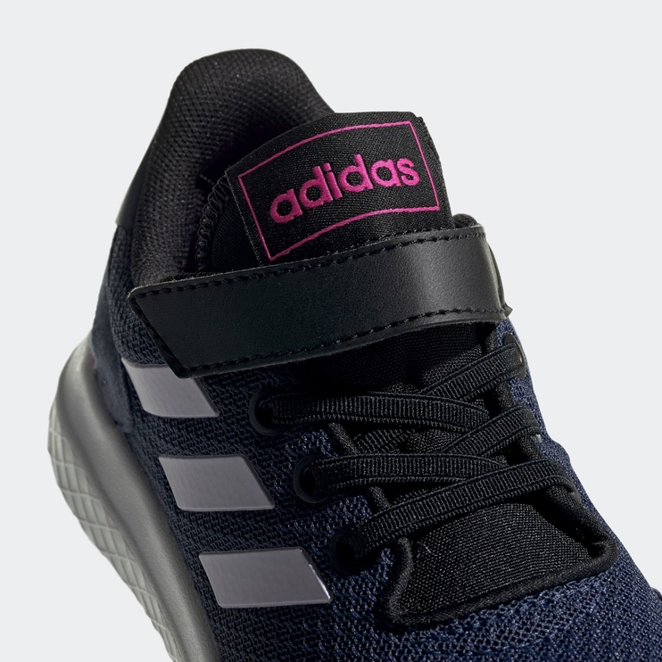 Adidas Archivo Kids Shoes C EH0540 Dark Blue 35
