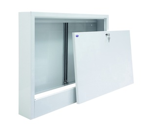 Gorgiel SGN-0 4GRED Collector Cabinet