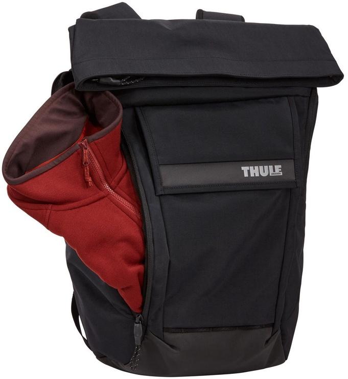 Thule Paramount 2 Backpack 15.6'' Black