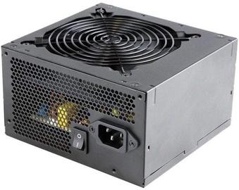 Antec VP500C 500W