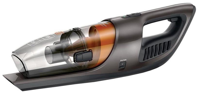 Philips PowerPro Duo FC6168/01