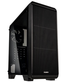 Zalman Case S2 Black