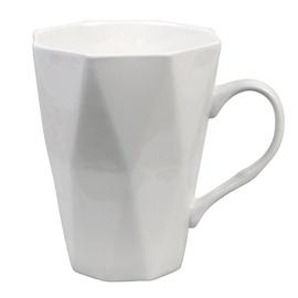 Tass Szafir, 330 ml