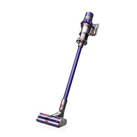 Vacuum cleaner stick V11 ABSOLUTE DYSON