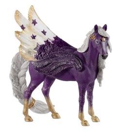 Schleich Star Pegasus Mare 70579