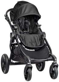 Baby Jogger City Select Black BJ23410