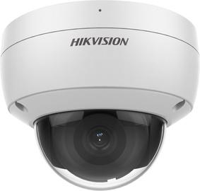 Kuppelkaamera Hikvision DS 2CD2146G2 ISU