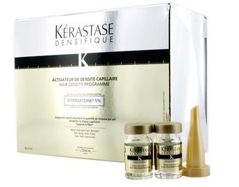 Kerastase Densifique Hair Density Programme 30x6ml