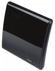 Sencor SDA-300 Indoor DVB-T Antenna