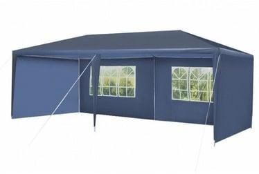 Садовый шатёр Mportas, 600x245 см
