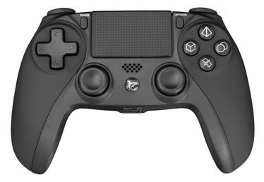 Игровой контроллер White Shark GPW-4003