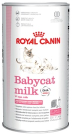 Royal Canin FHN Babycat Milk 300g