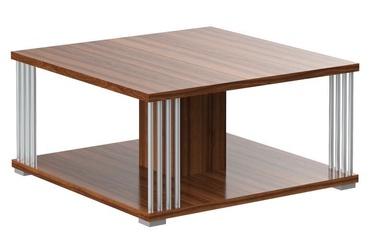 Kafijas galdiņš Skyland CT 880, ozola, 800x800x400 mm