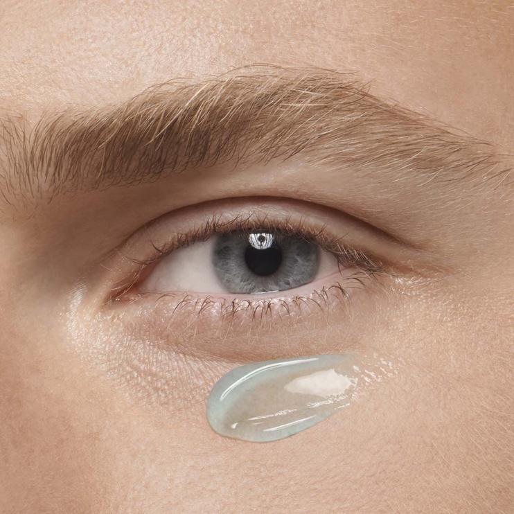 Clarins Men Energizing Eye Gel 15ml