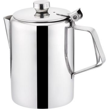 Coffee Pot 0.4l
