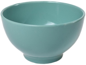 Bradley Ceramic Bowl Alfa 14cm Green