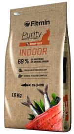 Fitmin Purity Indoor 10kg