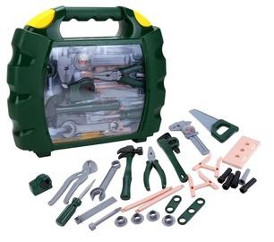 Детский набор инструментов PowerTools