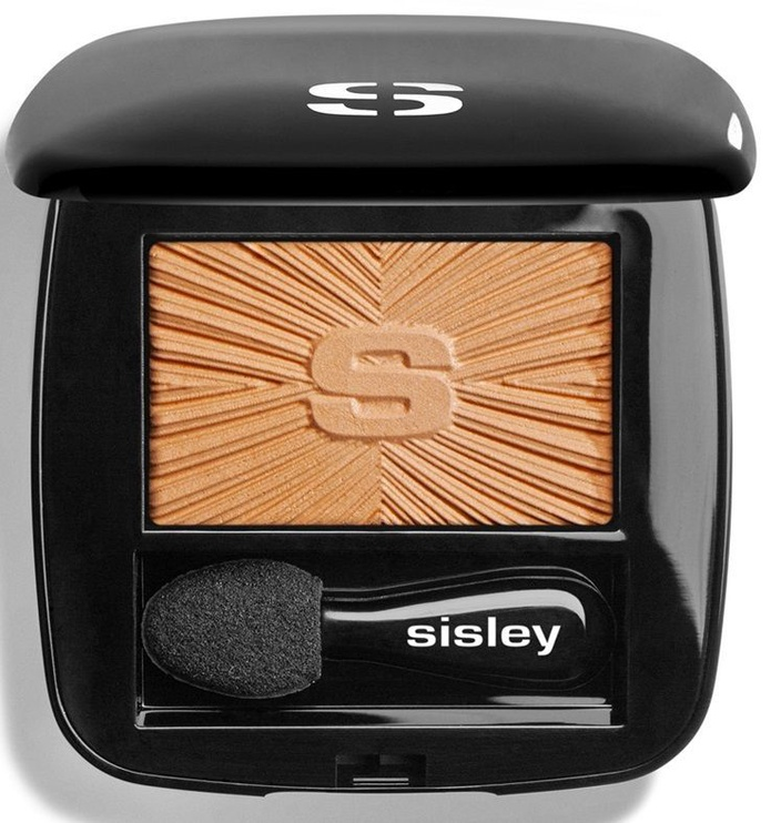 Acu ēnas Sisley Les Phyto-Ombres Long-Lasting Luminous 41, 1.5 g
