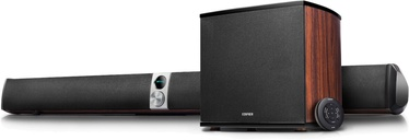 Soundbar система Edifier S70DB