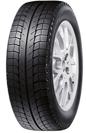 Automobilio padanga Michelin Latitude X-Ice Xi2 235 60 R18 107T XL