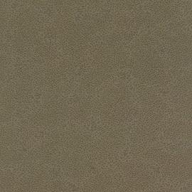 Viniliniai tapetai 422078