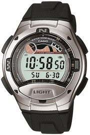 Casio Collection W-753-1AVES Mens Watch