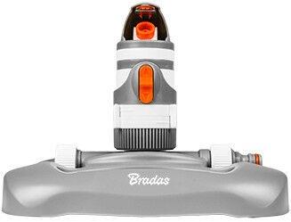Bradas White Line WL-Z12 Sprayer