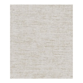 Viniliniai tapetai, Metropolitan Stories II, 378572