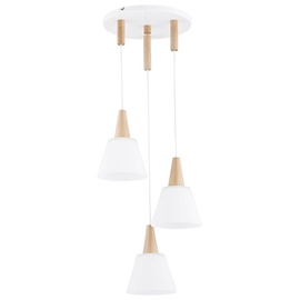 LAMPA GRIESTU 60134 3X60W E27 (ALFA)