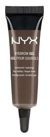 NYX Eyebrow Gel 10ml 04