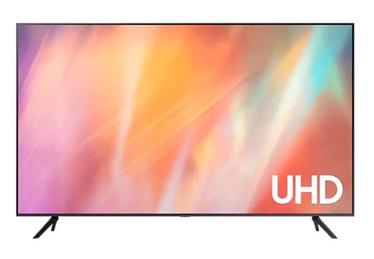 Televizorius Samsung UE55AU7172UXXH LED